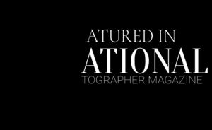 lensational magazine, phoenix, photographer, model, goodyear, surprise az, family photographer, wedding photographer, maternity photographer, senior photographer