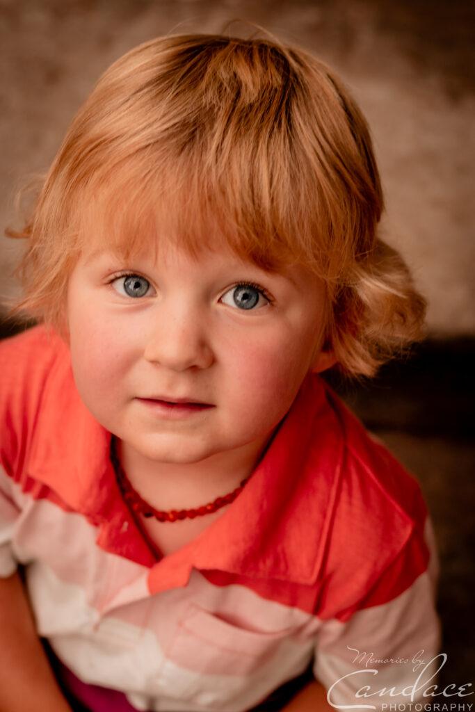 Photograph, photos, photography, photographer, toddler, child, family, surprise, az, litchfield park, goodyear, arizona, milestone