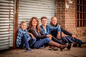 Phoenix Photographer, Family Photo, Candace Weir, Surprise Photographer, Surprise AZ, West Valley Photographer, Family photo locations, Arizona