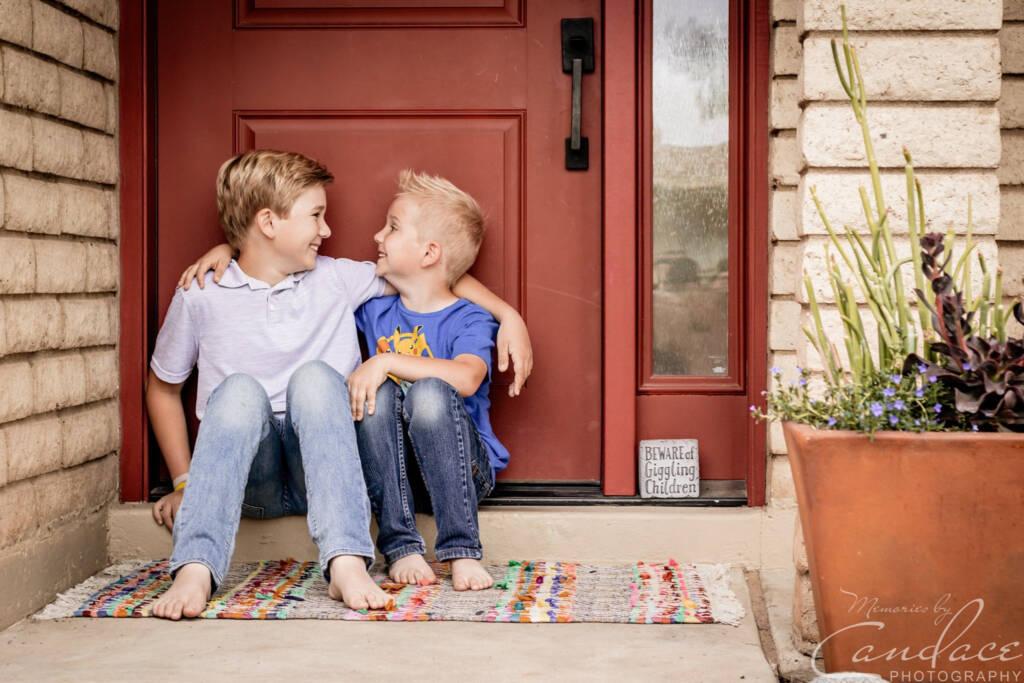 front porch photos, front yard photos, back yard photos, portraits, porchraits, front door photos, front porch project, front porch portraits, phoenix, surprise, goodyear, litchfield park, az, arizona