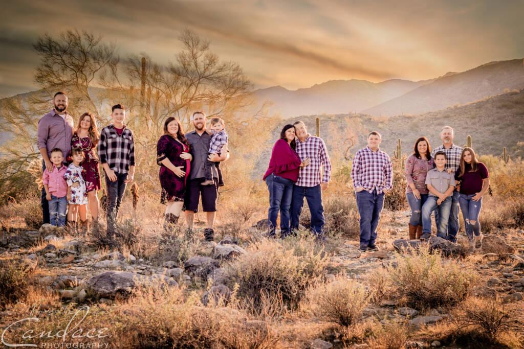 Phoenix Photographer, Family Photo, Candace Weir, Surprise Photographer, Surprise AZ, desert photography, family photographer, peoria az, peoria photographer, arizona, goodyear, litchfield park, buckeye, avondale, sun city, verrado
