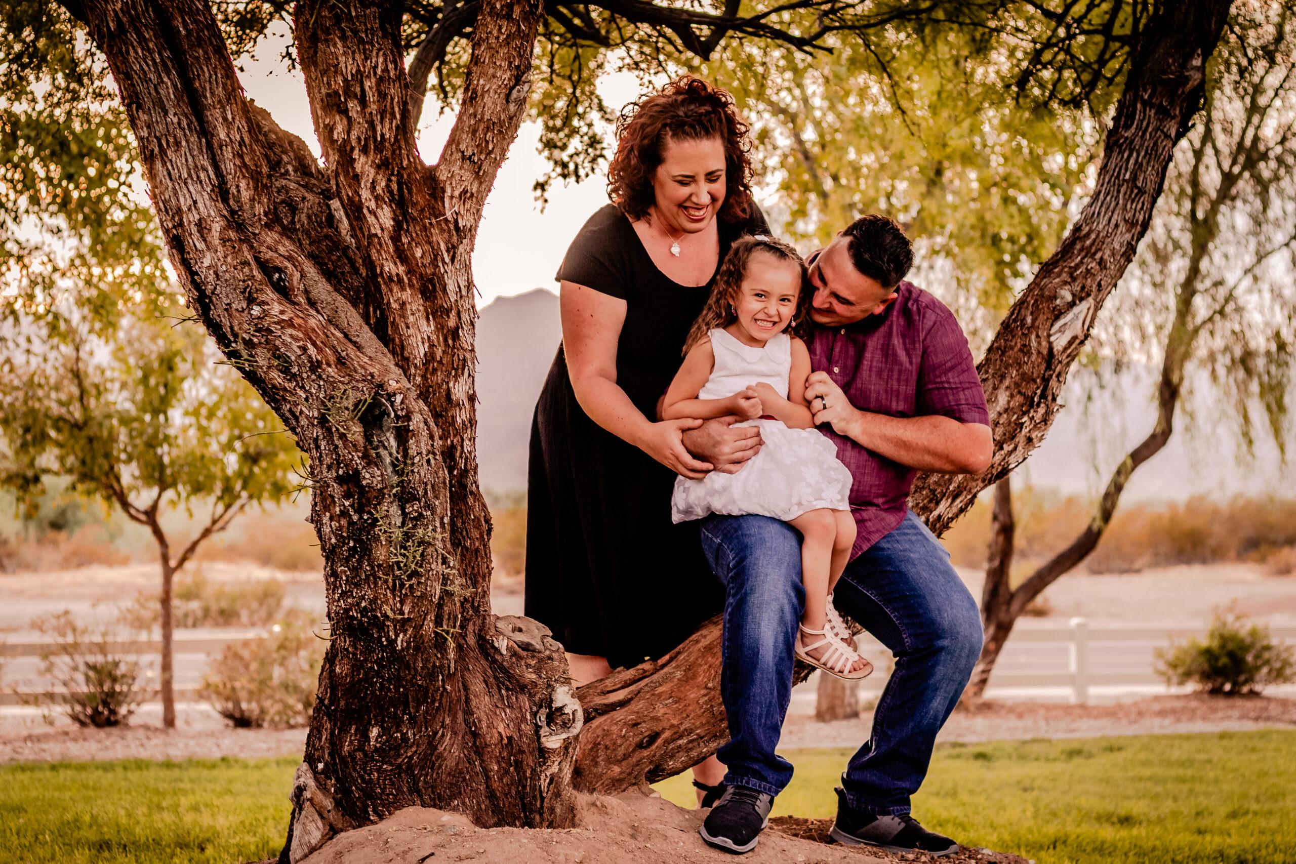 family photography, tucson, surprise az, arizona, arizona photographer, candace weir, west valley photographer, phoenix