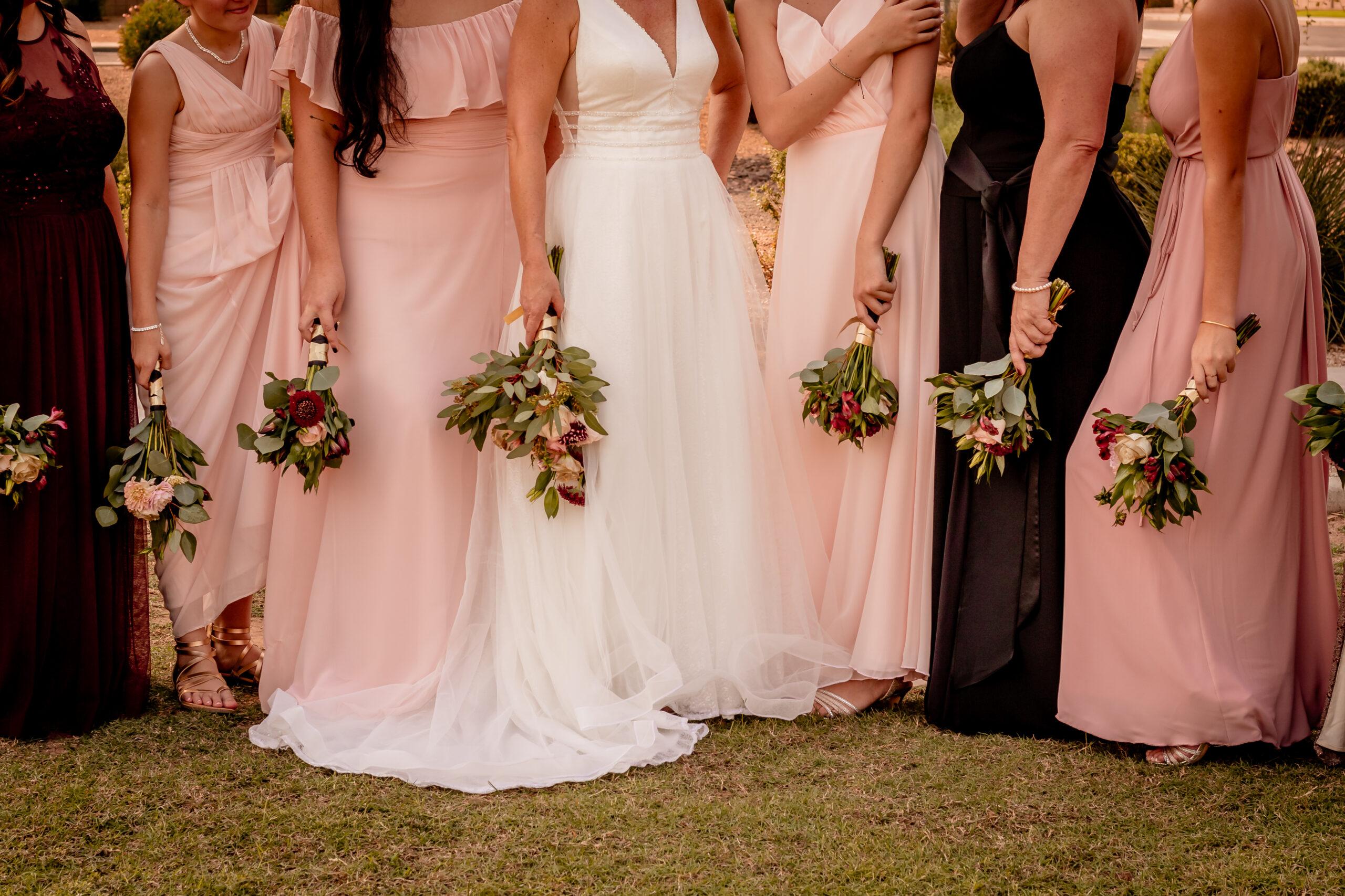 bride, groom, plans, wedding, photography, photographer, arizona, phoenix, surprise, litchfield park, az, photo, wedding photographer, waddell, goodyear, wedding party