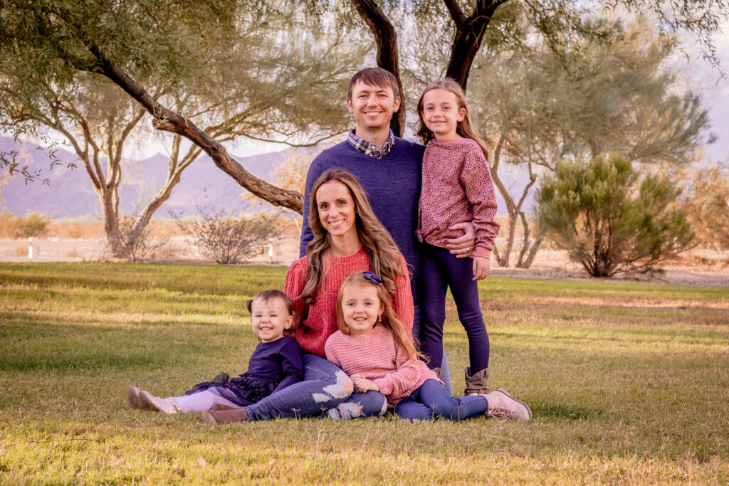 surprise, arizona, marley park, photography, location, west valley, family, photo, photography, photographer, waddell, desert background, location, cortessa, phoenix
