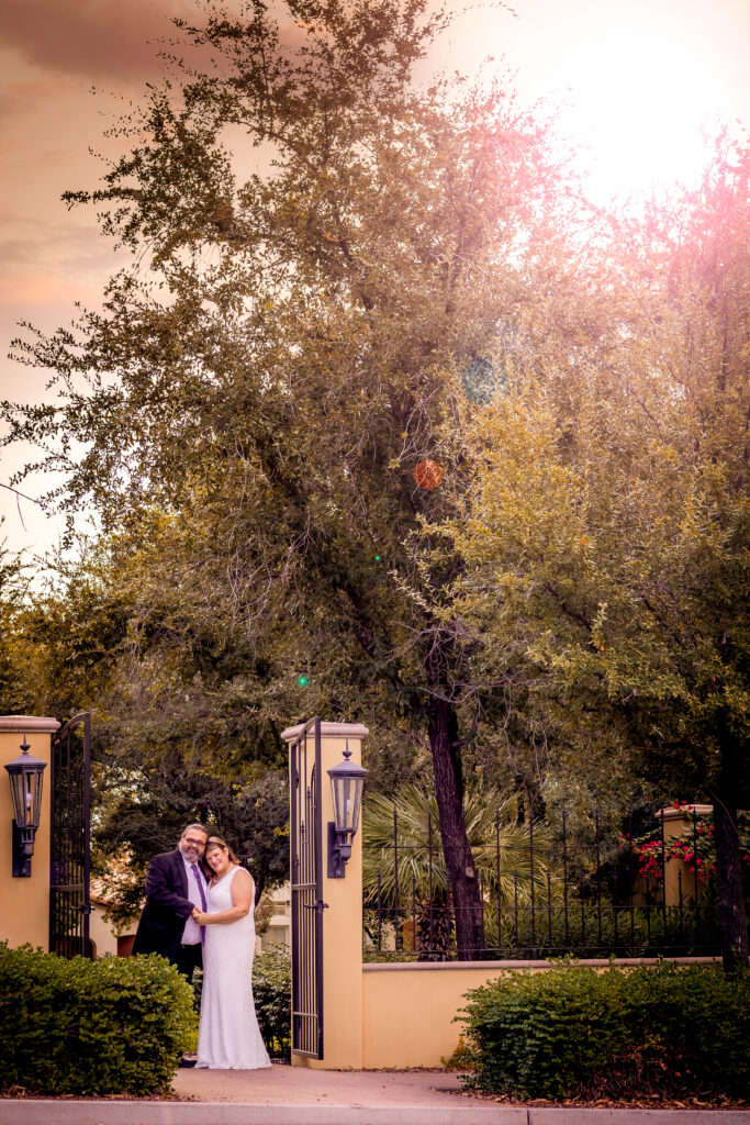 Wedding, photo, photography, photographer, verrado, buckeye, arizona, bride, groom, anniversary, officiant