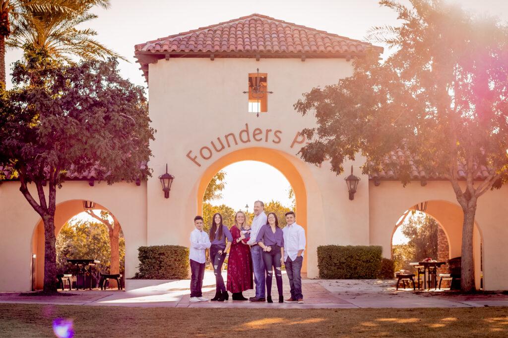 two second media, family, photo, photography, photographer, verrado, buckeye, arizona, founders park