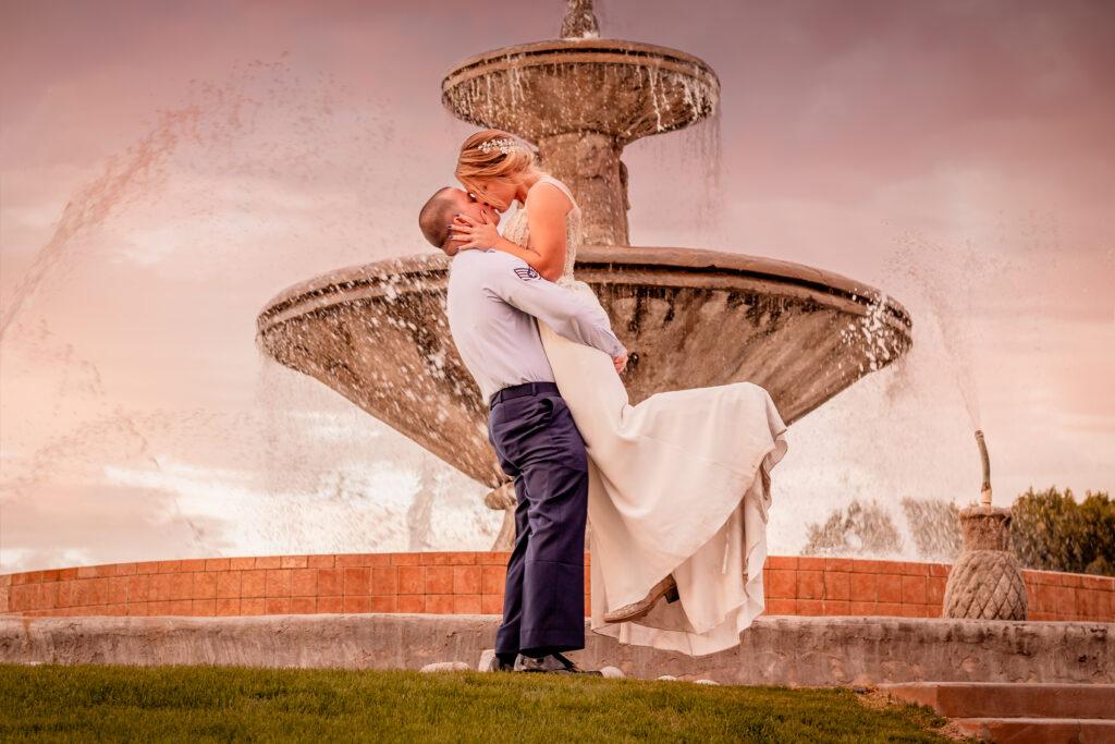 bride, groom, plans, two second media, wedding, photography, photographer, arizona, surprise, litchfield park, az, photo, wedding photographer, waddell, goodyear, phoenix, arizona grand resort