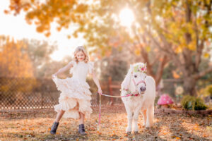 unicorn, photo, two second media, photos, session, photography, mini, event, photographer, waddell, az, arizona, surprise, phoenix, goodyear, litchfield park, avondale, buckeye, paisley, pony, ranch