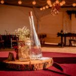 bride, groom, plans, wedding, photography, photographer, arizona, surprise, litchfield park, az, photo, wedding photographer, waddell, goodyear, phoenix, arizona