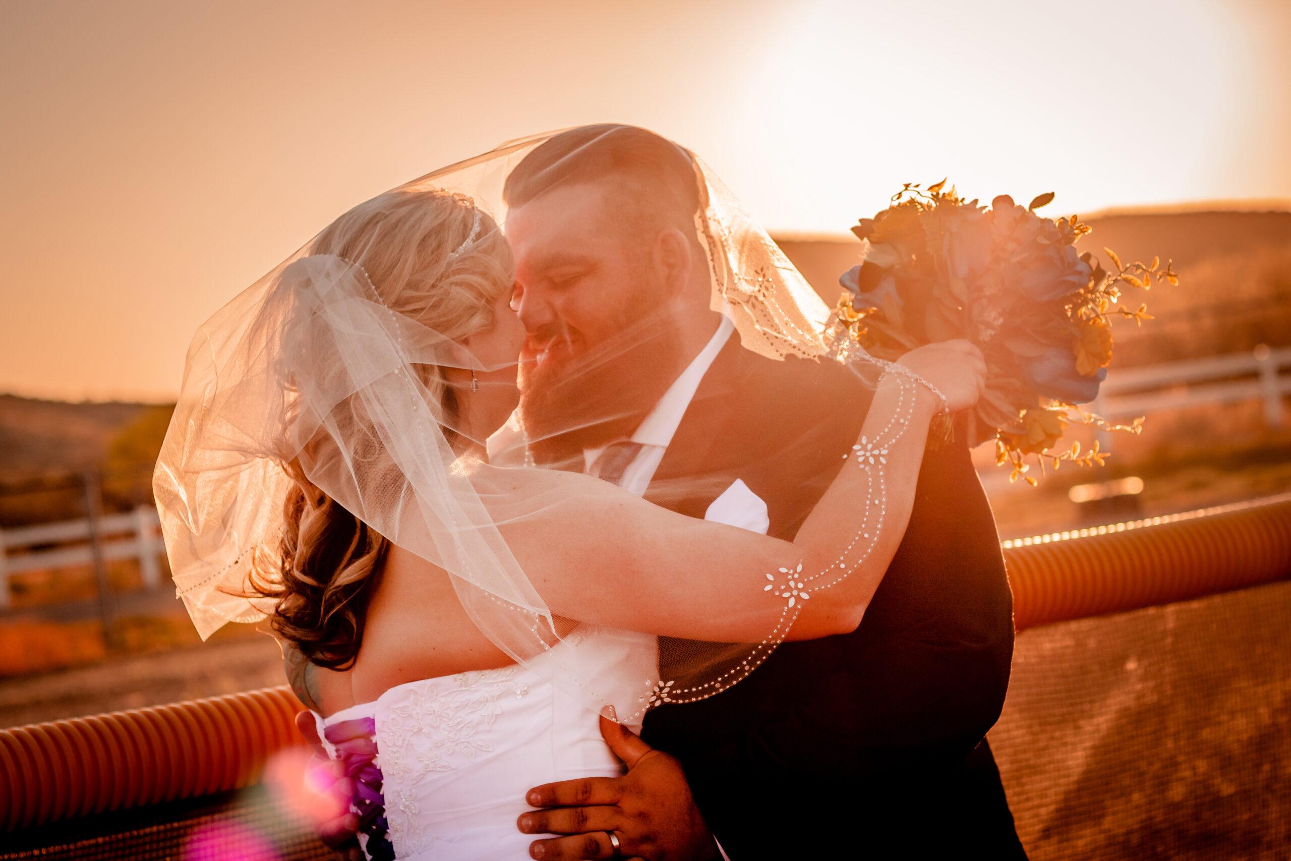 wedding, bride, groom, bridal party, softball field, victory lane, glendale, arizona, az, surprise, peoria, phoenix, goodyear, litchfield park, avondale, buckeye, photo, portrait, photographer, photography, desert, the knot, wire, two second media