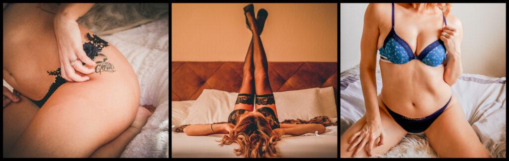 boudoir, photographer, photo, photos, photography, in-home, phoenix, goodyear, litchfield park, surprise, avondale, peoria, sun city, glendale, arizona, az