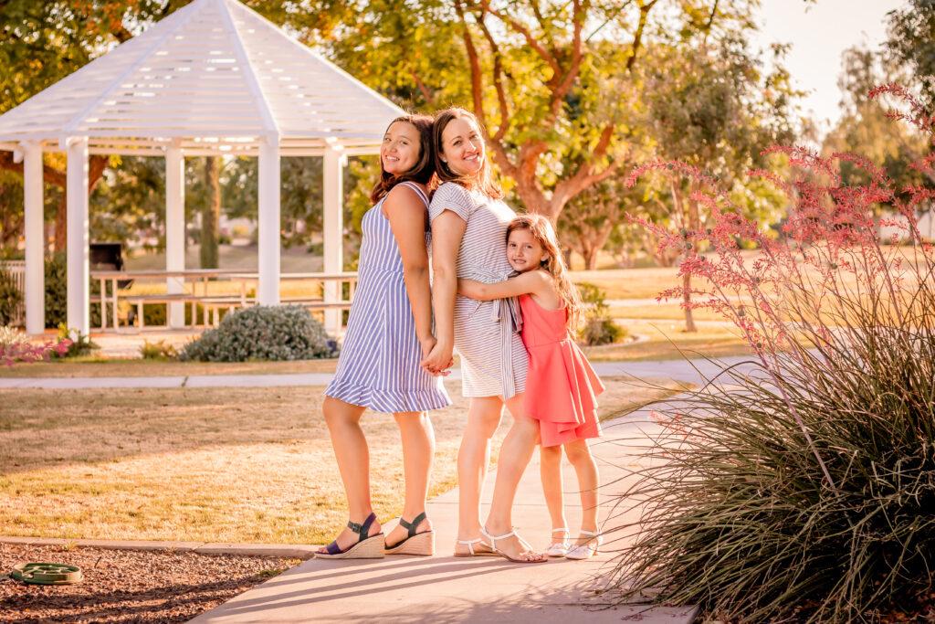 surprise, arizona, marley park, photography, location, west valley, family, photo, photography, photographer, waddell, location, phoenix