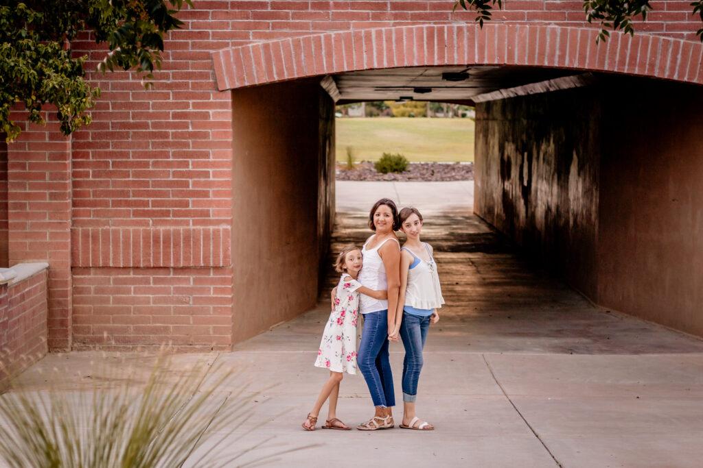surprise, arizona, marley park, photography, location, west valley, family, photo, photography, photographer, phoenix