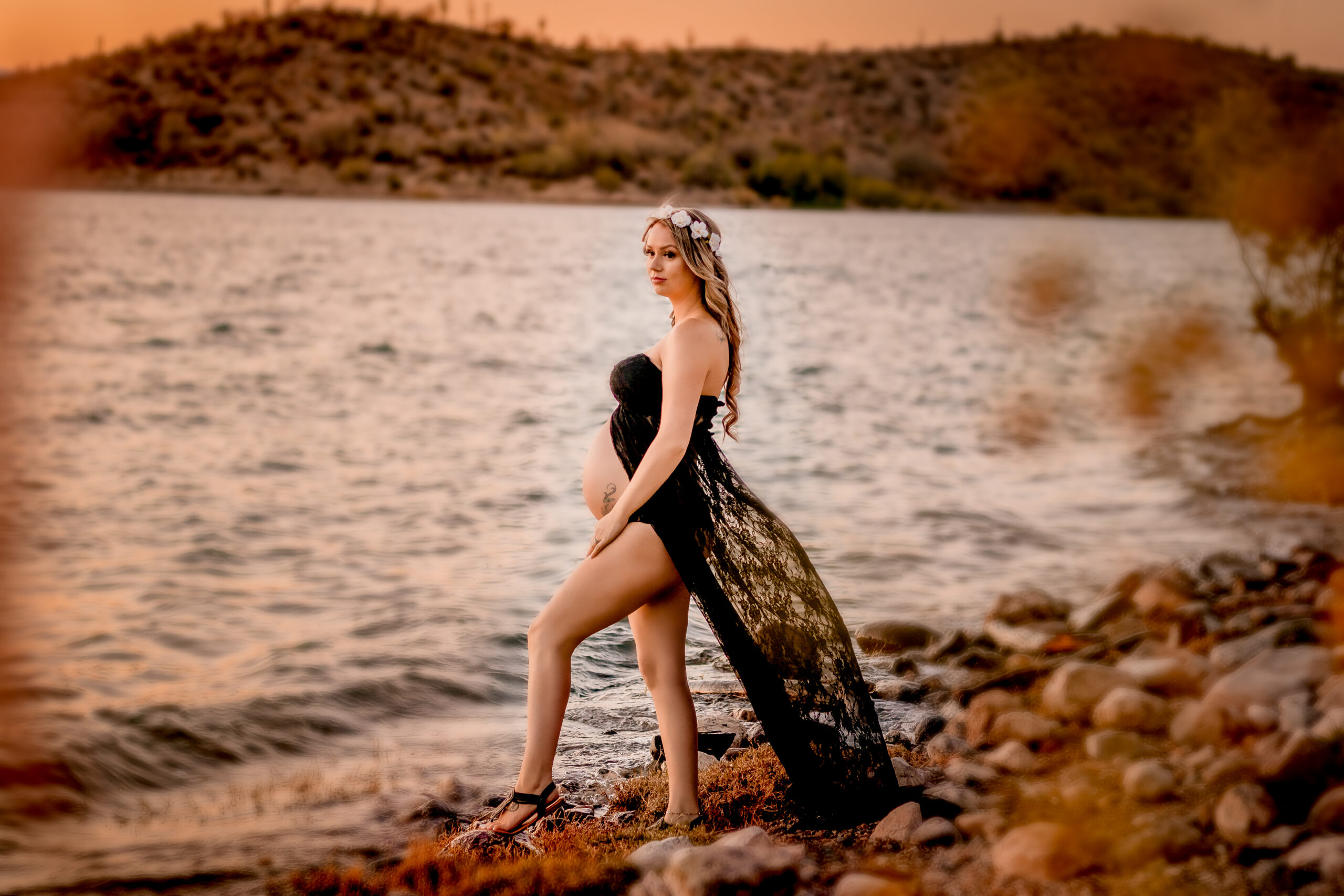 maternity, arizona, photographer, photography, photo, lake pleasant, phoenix, photo, portrait, belly, peoria, glendale, goodyear, litchfield park, scottsdale, surprise