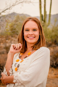 candace weir, memories by candace, two second media, phoenix, photographer, professional