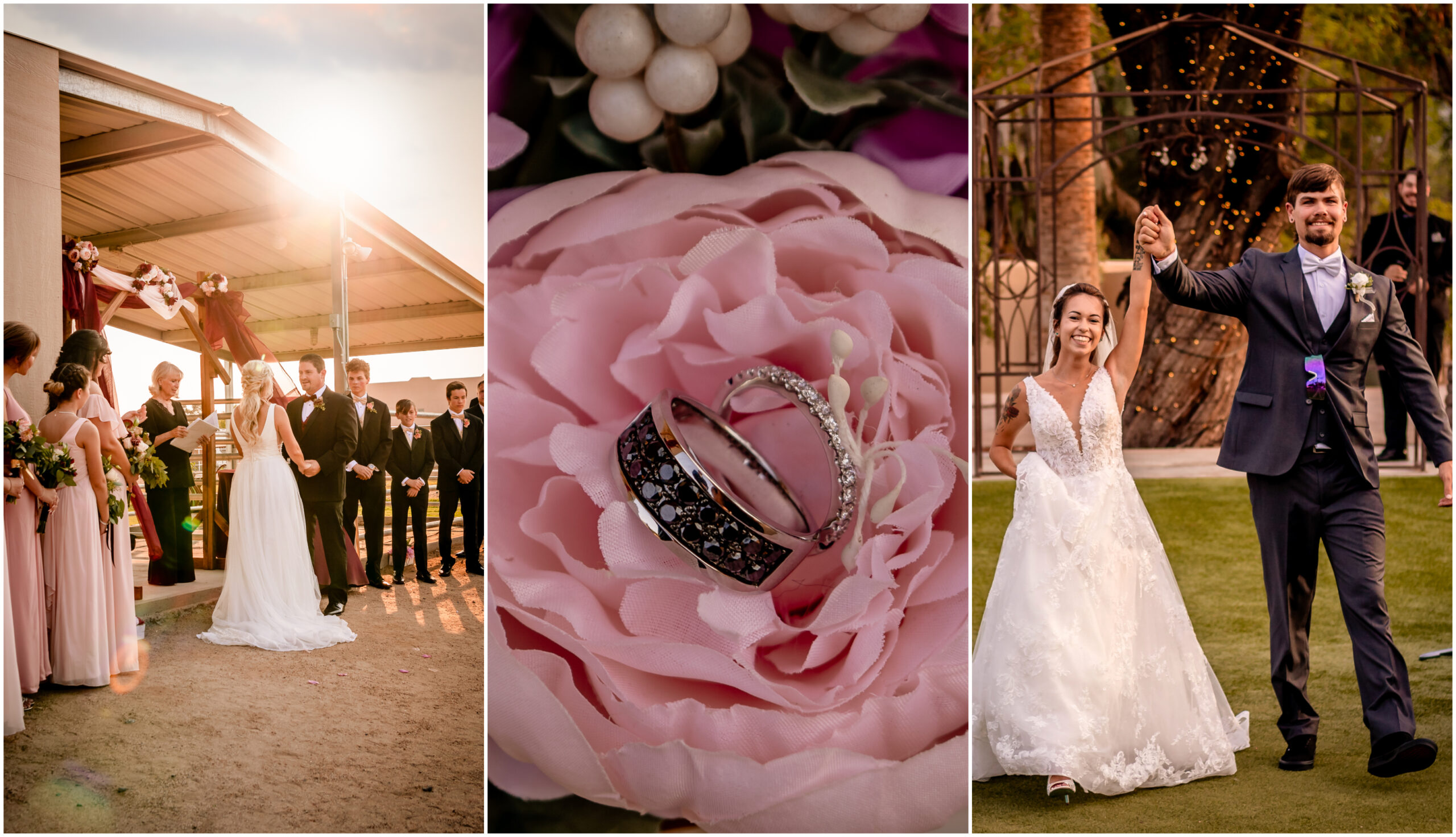 wedding, photo, photographer, photography, phoenix, az, arizona, goodyear, litchfield park, glendale, scottsdale, avondale, peoria, surprise, bride, groom, knot, wire