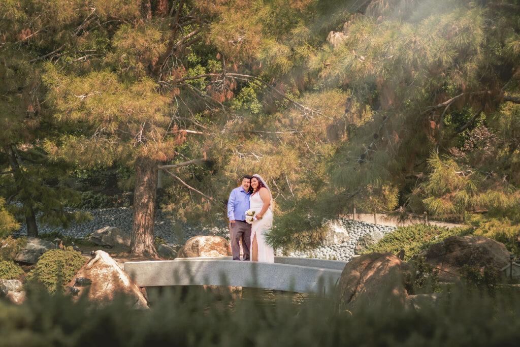 arizona, az, bridal, bride, ceremony, couple, groom, knot, phoenix, photo, photographer, photography, portrait, reception, secret garden, venue, wedding, jfgphx, japanese friendship garden, wire