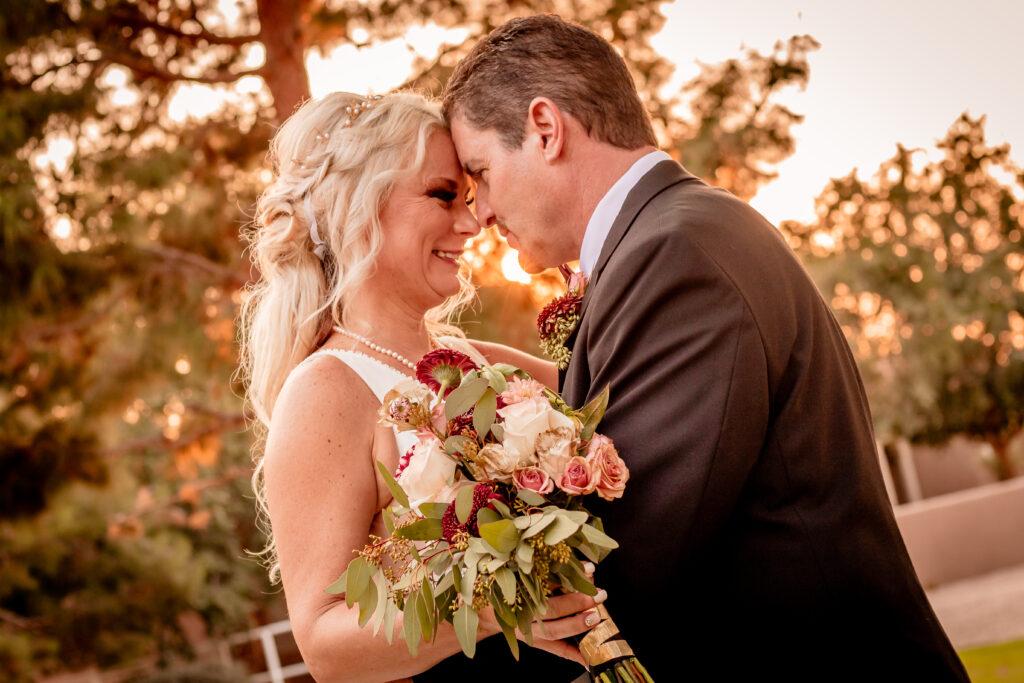 bride, groom, plans, wedding, photography, photographer, arizona, phoenix, surprise, litchfield park, az, photo, wedding photographer, waddell, goodyear